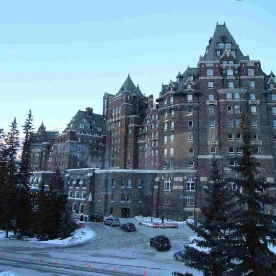 http://winter2.hotel-sites.bookoncloud.com/wp-content/uploads/sites/76/2016/02/exterior_02-540x540.jpg