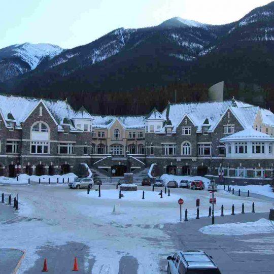 http://winter2.hotel-sites.bookoncloud.com/wp-content/uploads/sites/76/2016/02/exterior_03-540x540.jpg