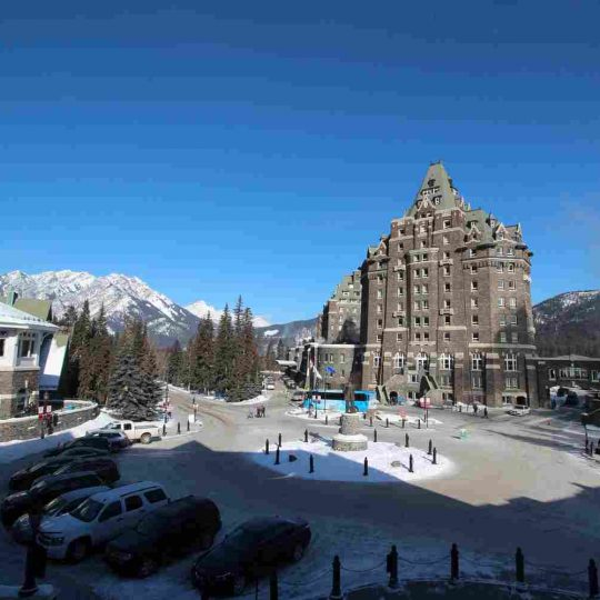 http://winter2.hotel-sites.bookoncloud.com/wp-content/uploads/sites/76/2016/02/exterior_04-540x540.jpg