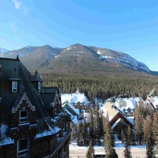 http://winter2.hotel-sites.bookoncloud.com/wp-content/uploads/sites/76/2016/02/exterior_05-540x540.jpg
