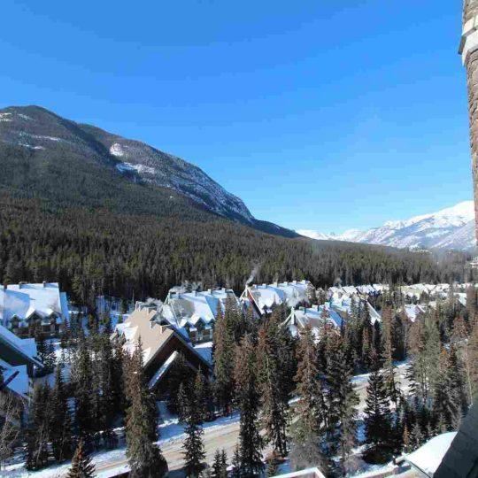 http://winter2.hotel-sites.bookoncloud.com/wp-content/uploads/sites/76/2016/02/exterior_06-540x540.jpg
