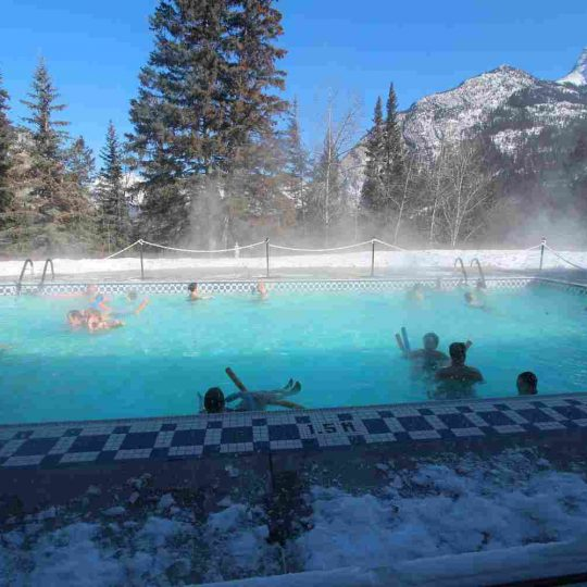 http://winter2.hotel-sites.bookoncloud.com/wp-content/uploads/sites/76/2016/02/exterior_07-540x540.jpg