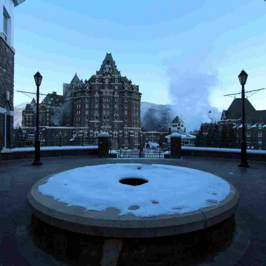 http://winter2.hotel-sites.bookoncloud.com/wp-content/uploads/sites/76/2016/02/exterior_08-540x540.jpg
