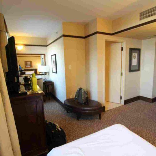 http://winter2.hotel-sites.bookoncloud.com/wp-content/uploads/sites/76/2016/02/interior_02-540x540.jpg