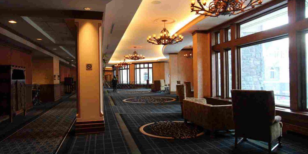 http://winter2.hotel-sites.bookoncloud.com/wp-content/uploads/sites/76/2016/02/interior_09-1080x540.jpg