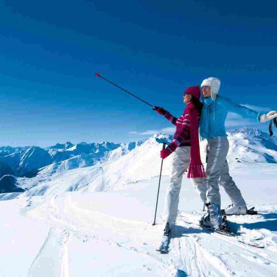 http://winter2.hotel-sites.bookoncloud.com/wp-content/uploads/sites/76/2016/02/winter-activities_01-1-540x540.jpg