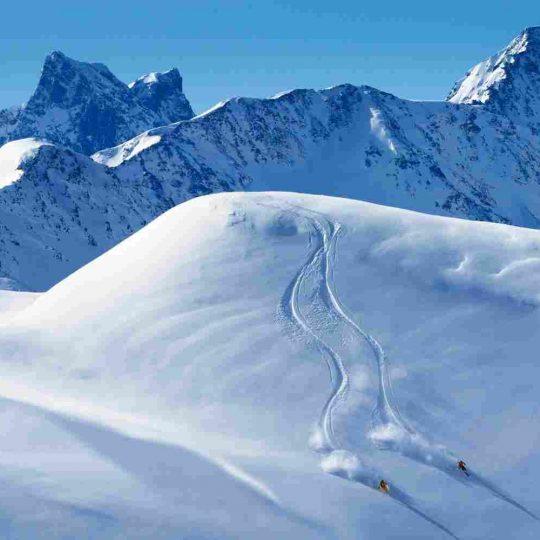 http://winter2.hotel-sites.bookoncloud.com/wp-content/uploads/sites/76/2016/02/winter-activities_05-540x540.jpg