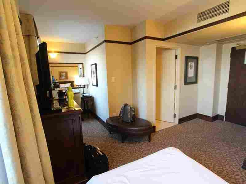 http://winter2.hotel-sites.bookoncloud.com/wp-content/uploads/sites/76/2016/02/winter-room-2.jpg