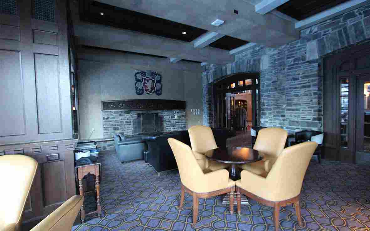http://winter2.hotel-sites.bookoncloud.com/wp-content/uploads/sites/76/2016/02/winter-single-room-1.jpg