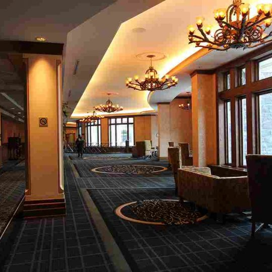 http://winter2.hotel-sites.bookoncloud.com/wp-content/uploads/sites/76/2016/02/winter-single-room-6-540x540.jpg